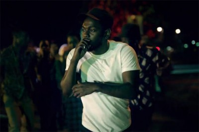 kendrick-i-video-1