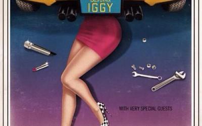 iggy-great-escape-tour