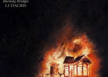 ludacris-burning-bridges