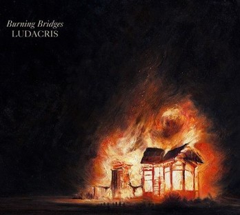 ludacris-burning-bridges