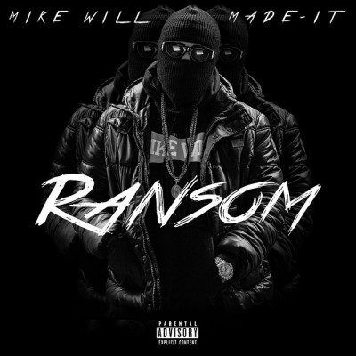 mike-will-ransom