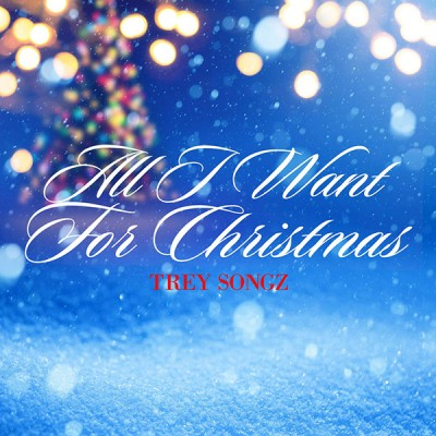 trey-all-i-want-xmas
