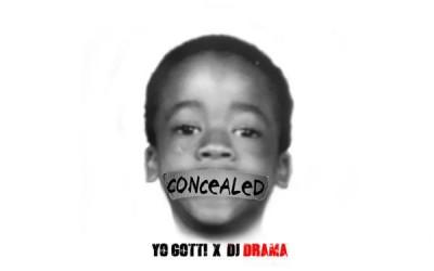 yo-gotti-concealed