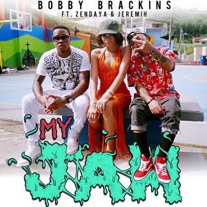 brackins-my-jam