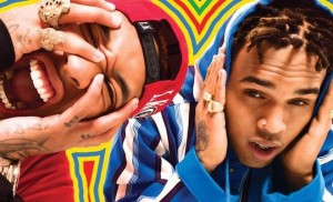 chris-brown-tyga-fan-of-a-fan-2-660x400