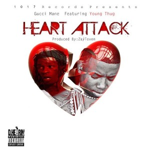 gucci-thug-heart-attack