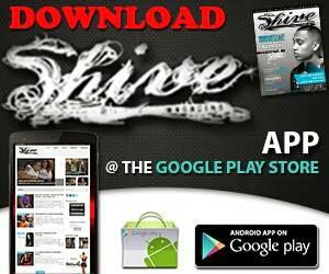 shive magazine app