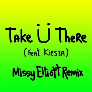 take-u-there-remix