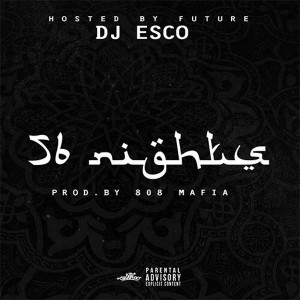 56-nights-cover