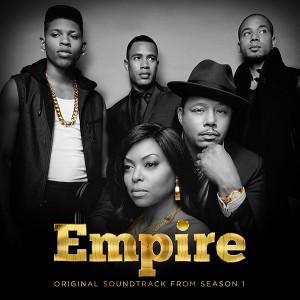 empire-soundtrack