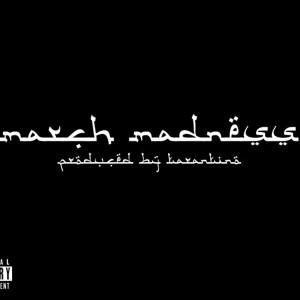 future-march-madness