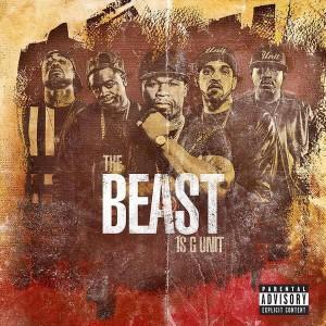 g-unit-beast-is-g-unit