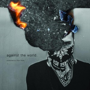 mgk-against-the-world