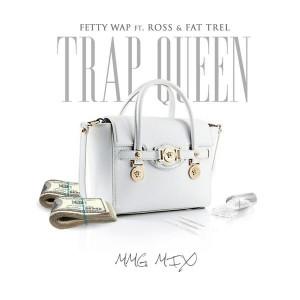 rick-ross-trap-queen