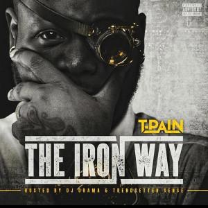 the-iron-way