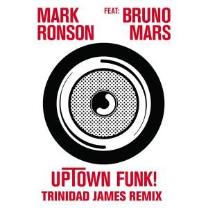 uptown-funk-remix
