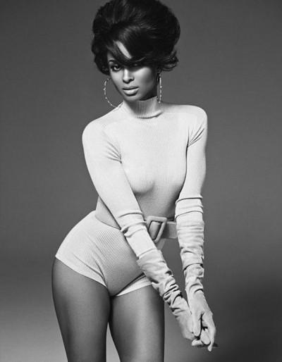 03-Ciara