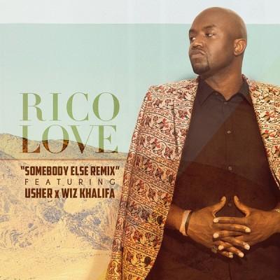 somebody-else-remix