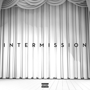 trey-songz-intermission