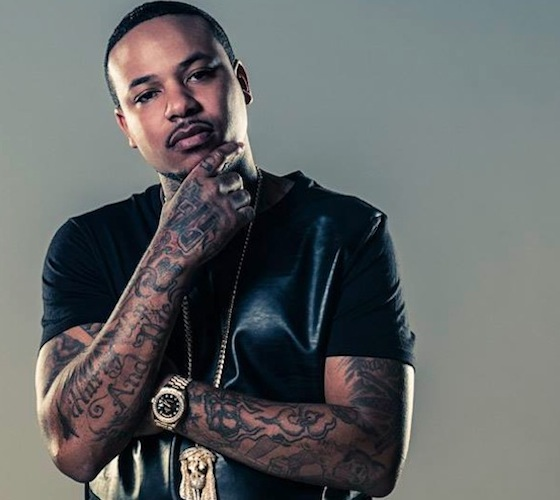 Chinx-drugz