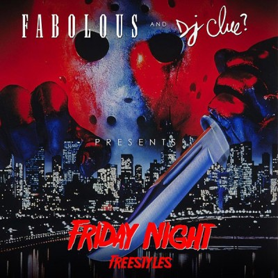 fabolous-friday-night-freestyles