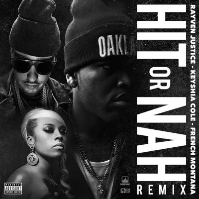hit-or-nah-remix