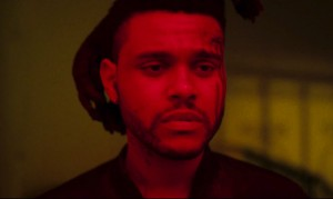 the-weeknd-hills