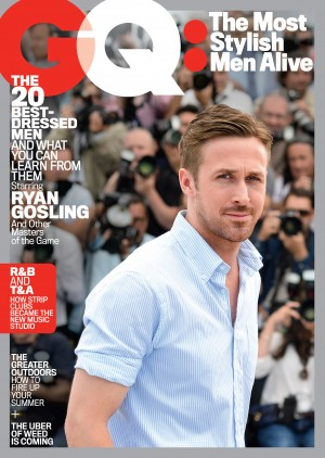 0715 GQ COVER_02