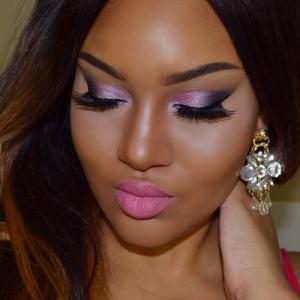 How-to-Wear-SpringSummer-2015-Makeup-Trends