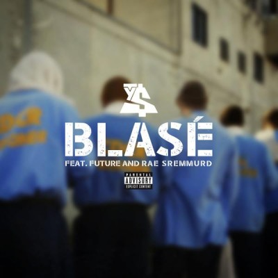 ty-dolla-sign-blase