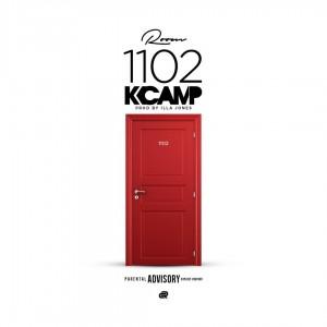 k-camp-room-1102