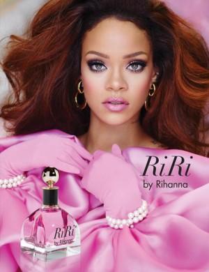 riri-fragrance