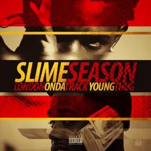 slime-season