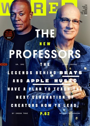 WIRED Sept15 Cover_email