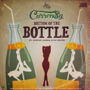 currensy-bottle
