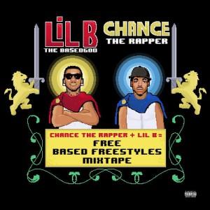 lil-b-chance-mixtape