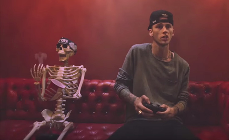 mgk-skeleton