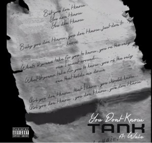 tank-you-dont-know