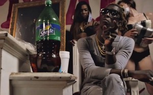 young-thug-sprite