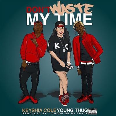 keyshia-thug-dwmt