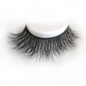 3D-Style-Siberian-Mink-Eyelashes-Adopt-Multiple-Curl-Craft-VOE-Lashes