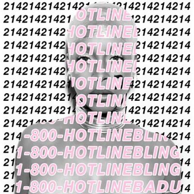 badu-hotline-remix