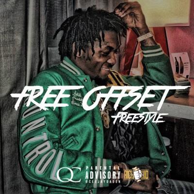 free-offset