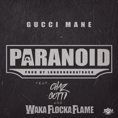 gucci-mane-paranoid