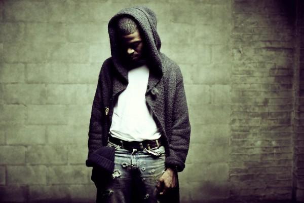 kid-cudi-hoodie