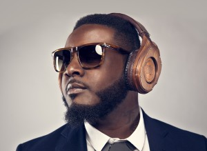 t-pain-headphones