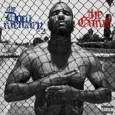 the-game-documentary-2-cover