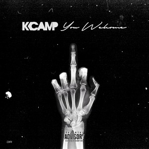 k-camp-you-welcome