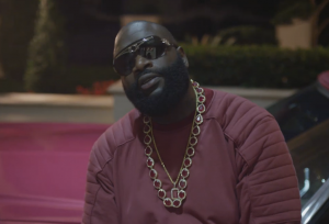 lab-ruby-ring-clean-rick-ross-hip-hop-style-3