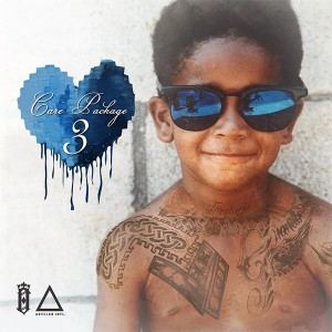 omarion-care-package-3